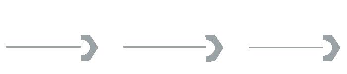 KER KRM Building Maintenance Logos